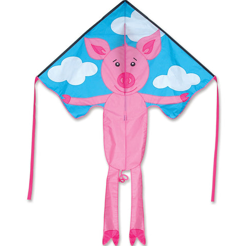Kite Piglet Easy Flyer