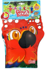 Glove A Bubble 2 pack