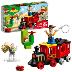 Lego 10894 Toy Story Train