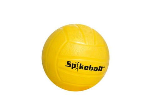 Spikeball Ball Regular