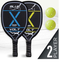 Pickleball Set