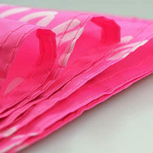 Load image into Gallery viewer, Breast Cancer Pink Flag - 3x5 FT