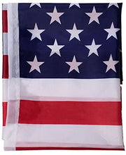 Load image into Gallery viewer, American Flag 3'x5' USA Stars and Stripes