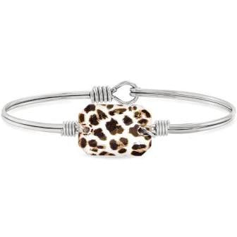 Luca + Danni-Dylan Bangle Bracelet