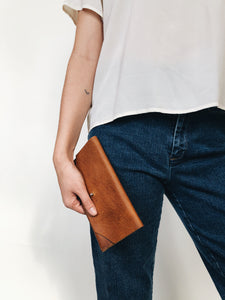 Large Wallet/Clutch
