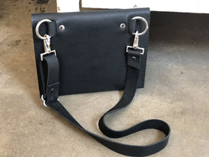 Maker Hip Bag