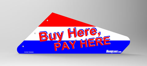 Buy Here/Pay Here - Refill