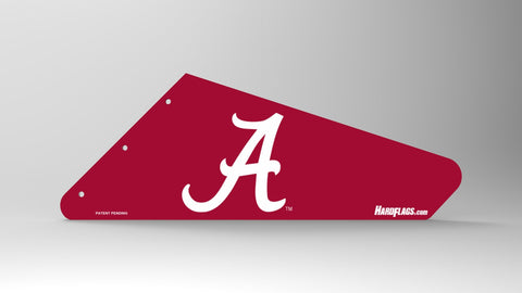 University of Alabama - Refill, SKU: R0056