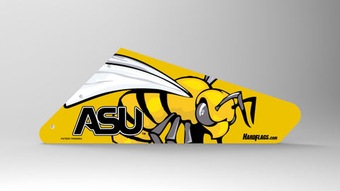 Alabama State University - Refill, SKU: R0101