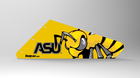 Alabama State University - Refill, SKU: R0112