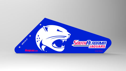 University of South Alabama - Refill, SKU: R0119