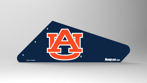 Auburn University Blue w/Orange - Refill, SKU: R0127