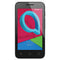 Alcatel U3 4034G Open Network
