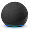 Amazon Echo Dot (4th Generation)
