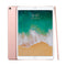 "Apple iPad Pro 10.5"" (2017) 64GB Wifi"