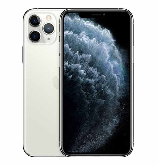 Apple iPhone 11 Pro 64GB 2Year Warranty