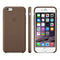 Apple Leather Case for iPhone 6 Plus/6s Plus