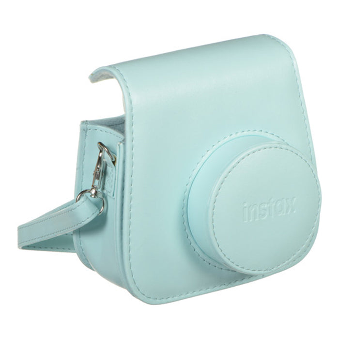 Fujifilm Instax Mini 9 Case