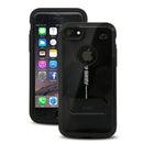Daizen Guardful Protective Bumper Case for iPhone 6 Plus/6s Plus
