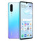 Huawei P30 2Years Warranty