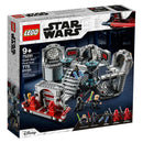 LEGO Star Wars 75291 Death Star Final Duel