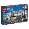 LEGO City 60229 Rocket Assembly & Transport