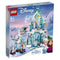 LEGO Disney 43172 Elas's Magical Ice Palace