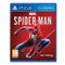 Playstation 4 Marvel's Spider-Man
