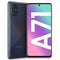 Samsung Galaxy A71 SM-A715F/DS (6GB RAM) 128GB Black