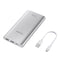 Samsung EB-P1100C Power bank