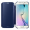 Samsung Clear View Cover for Samsung Galaxy S6 Edge