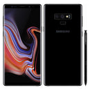 Samsung Galaxy Note 9 SM-N960F 512GB