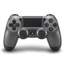 Playstation DualShock 4 V2 (PS4) (Original)