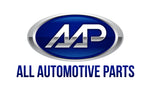 Volkswagen | All AutomotiveParts