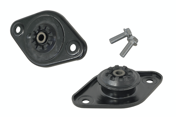 Kia Rio JB 2005-2011 Strut Mount Rear - All AutomotiveParts