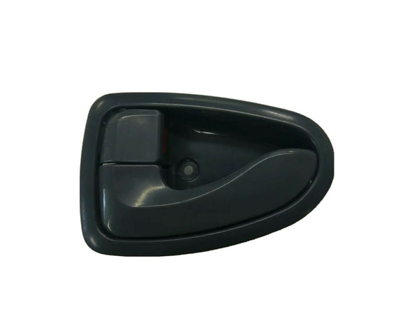 Hyundai Accent 2002-2006 Inner Door Handle Front Right Hand - All AutomotiveParts