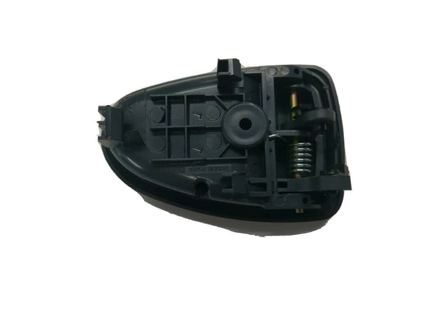 Hyundai Accent 2002-2006 Inner Door Handle Front Left Hand - All AutomotiveParts