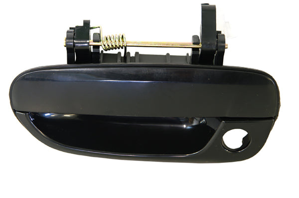 Outer Door Handle Left Hand Front Hyundai Accent LC 2000-2006 - All AutomotiveParts