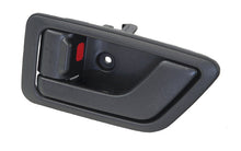 Hyundai Getz 2002-2008 Inner Door Handle Front Left Hand