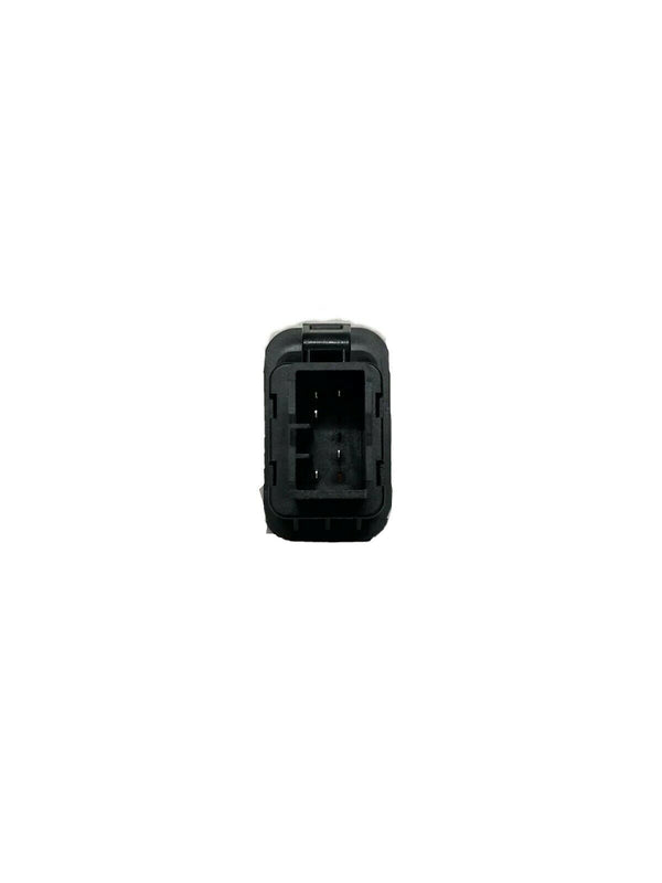Ford Territory/Falcon 2004-2014 Single Window Switch - All AutomotiveParts
