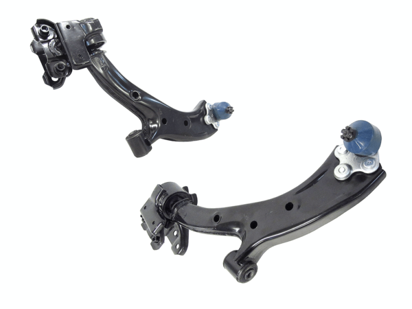 Honda CR-V RE 2007-2012 Front Lower Control Arm Left Hand Side