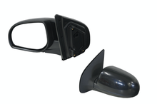 Hyundai i20 PB 2010-2015 Door Mirror Left Hand Electric