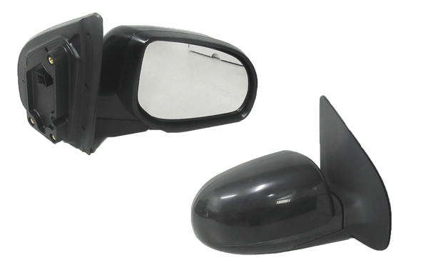 Hyundai i20 PB 2010-2015 Door Mirror Right Hand Electric - All AutomotiveParts