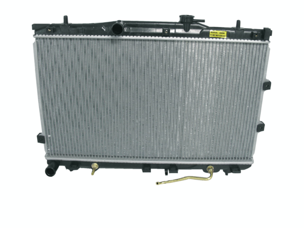 Kia Cerato 2004-2006 Radiator - All AutomotiveParts