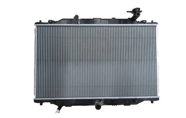 Mazda CX-5 KE 2012-2017 Radiator - All AutomotiveParts