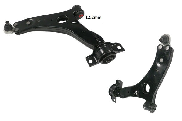 Ford Focus LR 2002-2004 Lower Control Arm Front Left Hand - All AutomotiveParts