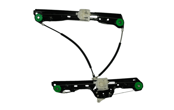 BMW 1 Series E87 2004-2011 Window Regulator Front Left Hand