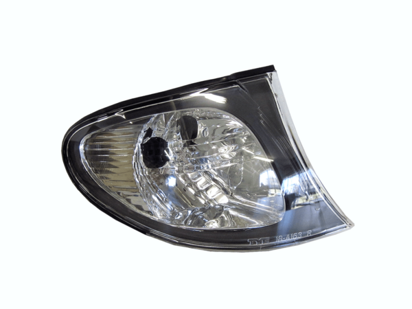 BMW 3 Series E46 2001-2005 Corner Light Right Hand Side
