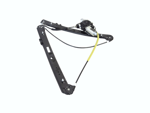 BMW 3 Series E46 1998-2005 Window Regulator Front Right Hand Side