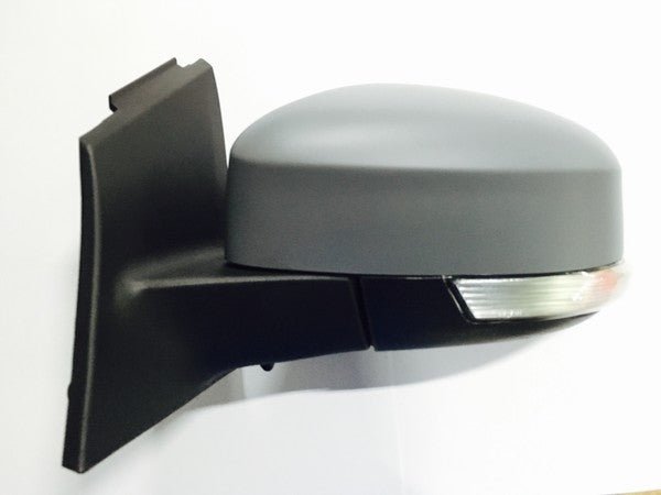 Ford Focus LW/LZ 2011-2018 Door Mirror Right Hand Electric - All AutomotiveParts